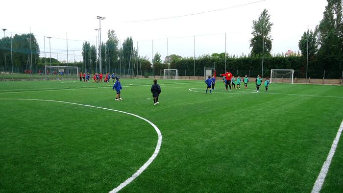 Calcio Per Bambini Rimini : Rimini calcio cena di natale ultimi giorni per prenotare
