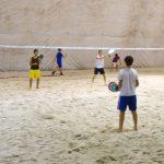 torneo-beach-tennis-garden3.jpg
