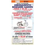 abbonamento-benessere-garden