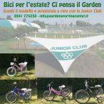 bici_garden