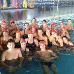 gruppo nuoto h14