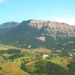 monte-carpegna_steven