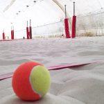 beach_tennis_garden