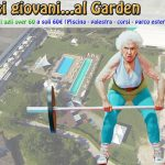 promo-nonni-over-60