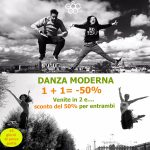 locandina-danza-moderna