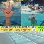 locandina-corsi-nuoto-principianti-assoluti