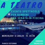tuffati_teatro