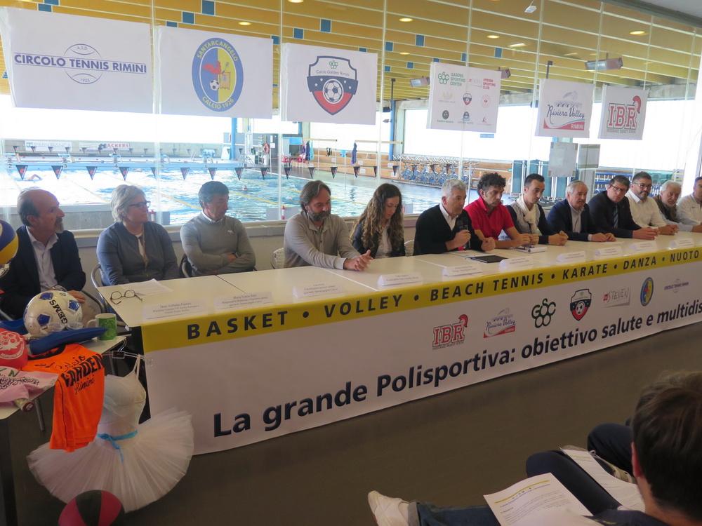 Calcio Per Bambini Rimini : Cosa sta succedendo a riminiu e a cattolica non solo calcio