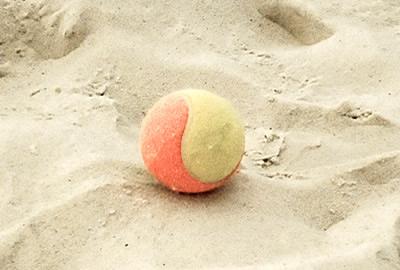 sabbia-bianca-campi-beach-tennis-rimini-garden-sporting-center