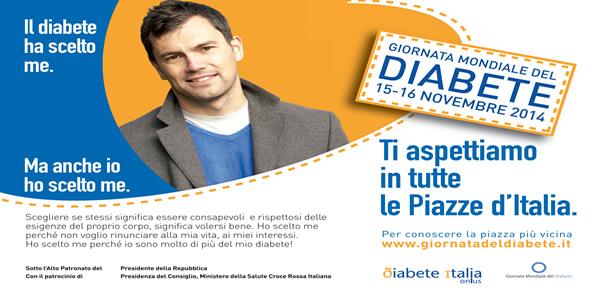 foto-per-giornata-mondiale-del-diabete