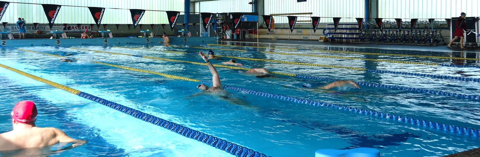 slide-corsi-di-nuoto-rimini