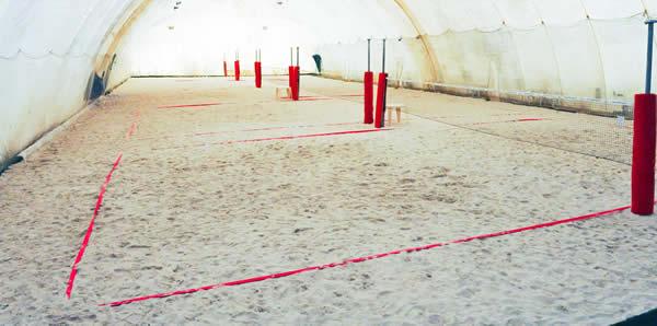 torneo-beach-lunedi-8-dicembre