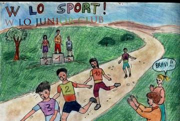 w lo sport copia
