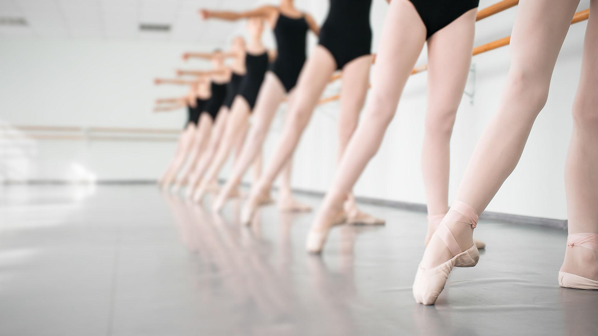 danza-classica-rimini