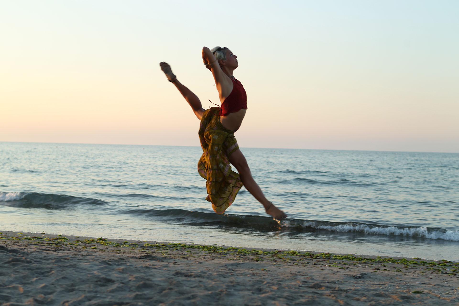danza-moderna-rimini