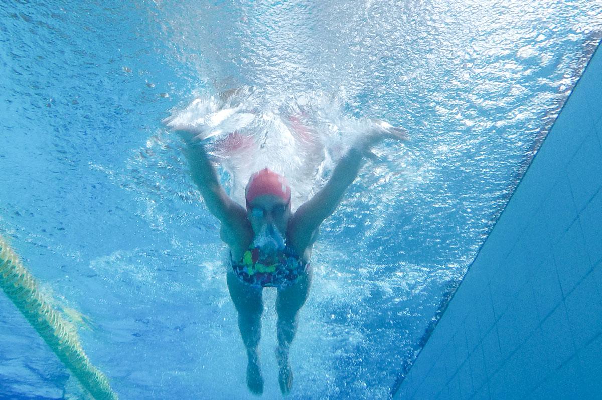 stili-di-nuoto