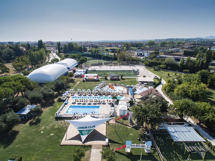 garden-sporting-center