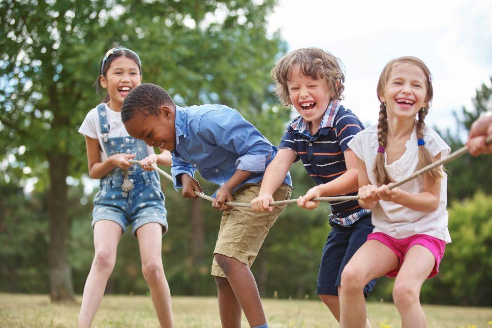 sport-e-bambini