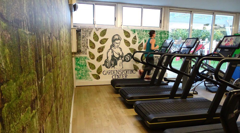 fare-attività-fisica